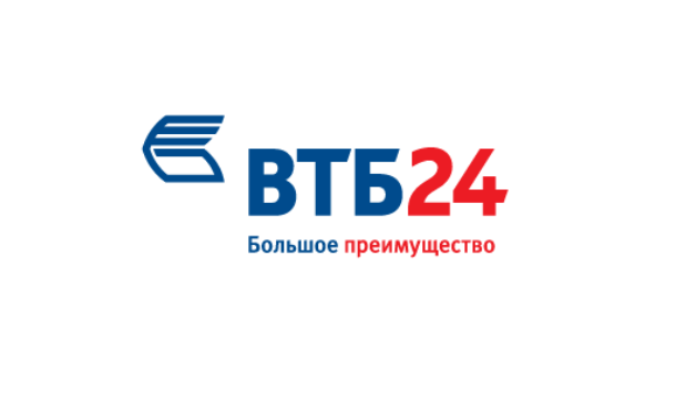 Ипотека от ВТБ24 вместе с компанией Владстройзаказчик
