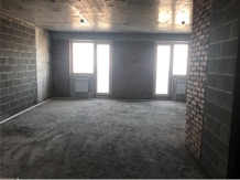 купить 2 комнатную квартиру